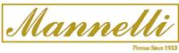 Logo-Mannelli-Pelletteria-2019-footer