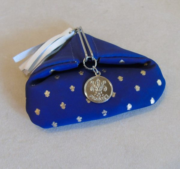 Calf Leather Coin Purse for her MFW2